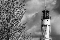 House-of-Light-Sturgeon-Bay-WI.-3-denoise-denoise-2-Edit