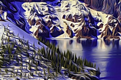 The-Crater-Crater-Lake-N.P.-OR-4916-Edit