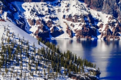 The-Crater-Crater-Lake-N.P.-OR-4916