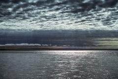 Arctic-Summer-Nunavut-Canada-Image1.JPG-sharpen-softness-denoise-low-light