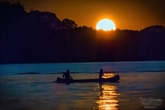 Togetherness - Lake Villa IL.