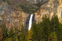 Serenity in Yosemite- - Yosemite N.P. CA.