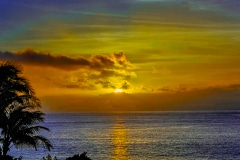 Hawaian-Sunset-Kawaii-HI-Image1.JPG