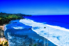 Pacific-Coast-Maui-HI-0057-94