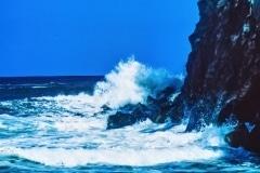 Water Crush - Maui HI,